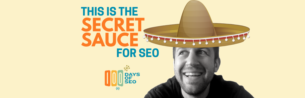 content marketing for seo\