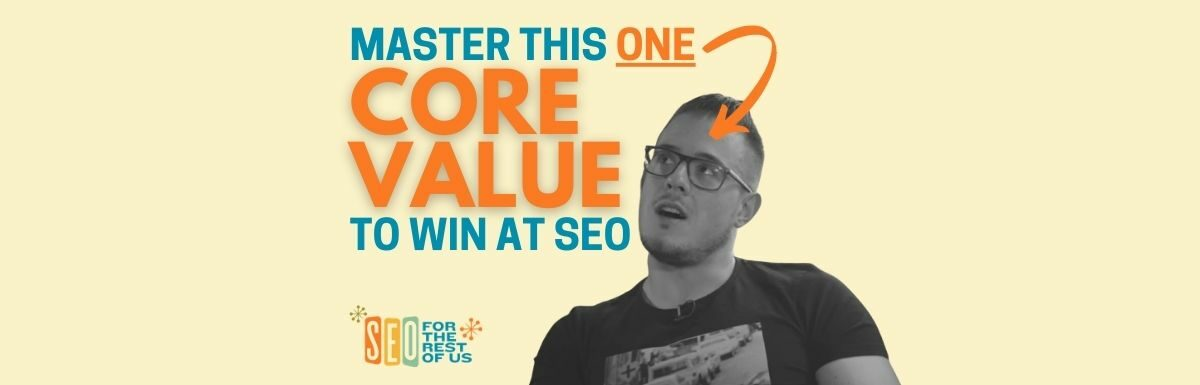 Learning SEO 10X Faster, Finding Mentors and Advancing Your Marketing Career with Kevin Indig