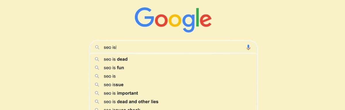 SEO Obituaries: How many times has SEO died? (2020)